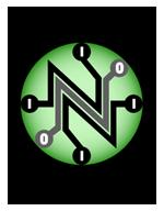 Neutralità della rete